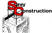 SAVY CONSTRUCTION: Maçonnerie Béton Armé Construction Maison Individuelle Gros Oeuvre